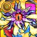流氷の悪魔 クリオドン(進化)