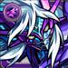 漆黒の触 トータルエクリプス(獣神化)