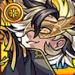 黄金の怪盗 エルドラド(神化)