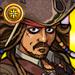 孤高の海賊 ジャック・スパロウ(進化)