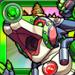 重機跳獣 カンガルーエンジン(進化)