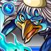 水の妖怪 河童(進化)
