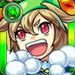 誉れ高き蛙の王 ケロン(獣神化)