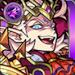妖精君主 オベロン(進化)