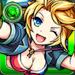鋼の撃墜少女 コルセア(神化)