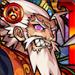 獰猛なる征服者 フカヒレ皇帝(進化)