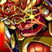 紅怨の妖刀 ムラマサ(進化)