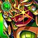 碧怨の妖刀 ムラマサ(進化)