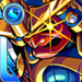蒼怨の妖刀 ムラマサ(進化)