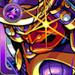 闇怨の妖刀 ムラマサ(進化)
