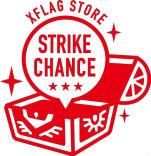 XFLAG STORE STRIKE CHANCE