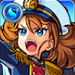 黒船の提督 ペリー(進化)