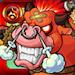迷宮の怪物 ミノタウロス(進化)
