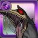 屍獣 ネクロハウンド(進化)
