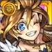 決戦の魔王勇者 リコル(獣神化)