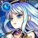 穢れなき運命の女神 ヴェルダンディ(獣神化)