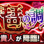 戦慄を奏でる琵琶の調べ/王貴人(究極)
