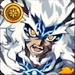 崑崙を護りし奇獣 カイメイジュウ(進化)