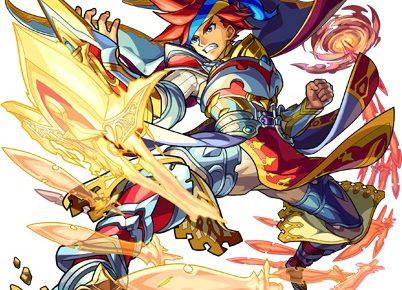 至高の聖剣 エクスカリバー
