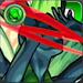 コンプレックス(獣神化)